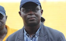 Présidence de la Fédé : Augustin Senghor n'ira pas au-delà de 2021