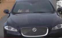Les thiantas offrent une Lexus en « adiya » à leur Cheikh