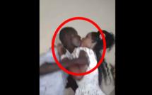 Incroyable: Encore un mariage qui fait le BUZZ au Sénégal (VIDEO)