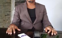 Paco Jackson convoqué par la police de la Médina...Les vraies raisons d'une audition...Ce qu'il a dit aux enquêteurs...