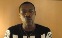 Tange Tandian: « La Sen Tv est une télé où les employés sont téléguidés »