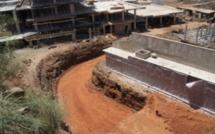 Constructions irrégulières sur le littoral : après le mur des Turcs, les villas de la honte