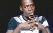 Révélations inédites sur les derniers jours de Ndongo Lô
