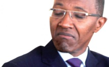 LISTE UNIFIEE DE L'OPPOSITION AUX LEGISLATIVES - ABDOUL MBAYE APPOSE SON VETO