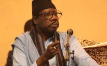 Serigne Moustapha Sy : « J'irai à Rebeuss si Macky ne libère pas Khalifa»
