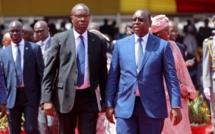 Le dernier Premier Ministre de Wade va soutenir Macky, mais... Ce que l'on sait de Souleymane Ndene Ndiaye