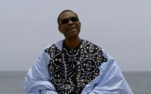 Serigne Abdoul Fata Mbacké Falilou reconnaît son erreur et s'excuse