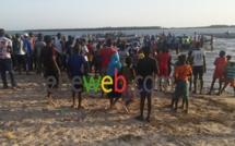 Drame de Bettenty-Indemnisation: 420 000 francs pour les familles des victimes, 43 000 pour les rescapés