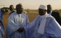 Oumar Sarr: « Que vaut désormais Souleymane Ndéné NDiaye? Que vaut dans notre pays, le respect de la parole donnée? »