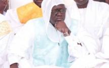 « On ne doit pas oublier les actions de Khalifa Sall »