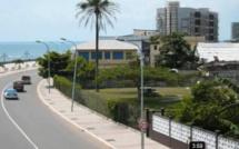 DROITS DE L'HOMME : UNE RÉUNION SUR LE PROTOCOLE DE MALABO, MERCREDI, À DAKAR