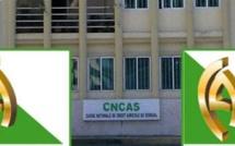 CNCAS - Recouvrement de 50 milliards : La Snr aux trousses des créanciers