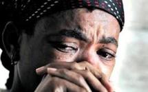 Vaccination contre le cancer du col de l'utérus : plus de 800 000 filles ciblées dans la première