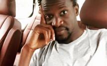 ESCROQUERIE A JUGEMENT -  L'international sénégalais Ibou Touré et son ex-épouse soldent leurs comptes à la barre