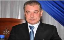 Timis se retire mais maintient sa plainte contre Abdoul Mbaye et cie