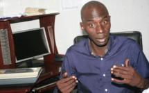"""Signalé aux USA depuis quelques temps, l'opposant Oumar Faye de """"leeral askanwi' se sentirait-il menacé?"""