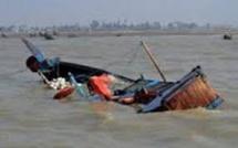 Encore un accident fluvial mortel - Après Bétenty, un autre pirogue chavire à Thialy