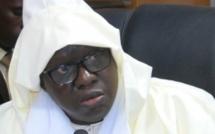 Mamadou Lamine Laye, porte-parole des LayènesMamadou Lamine Laye, porte-parole des Layènes: « toute personne exerçant des responsabilités publiques, doit rendre compte »