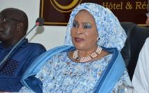 Ce que disait Aïda Ndiongue: « Qu'on donne mon nom à tous les chiots du pays si jamais je transhume »
