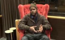 Expulsion d'Africains d'Allemagne : Thiat révèle «le deal Macky-Merkel»