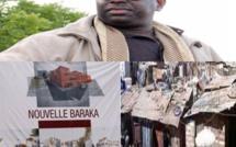 «Macky Sall est le  Président de la justice sociale»