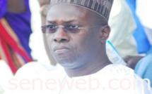 Souleymane Ndéné Ndiaye se tape une 4e épouse