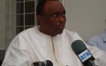 Législatives de juillet 2017 – Son fils hors des griffes de la justice, Jean Paul Dias entre en dissidence en rejoignant Mankoo  (Par Mohamed Bachir Diop)