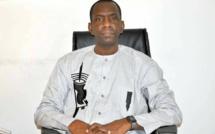 Abdoul Ly 《 le leader de l'émergence 》