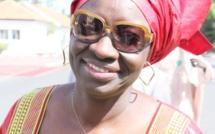 ITW – Aminata Touré: ''Nous allons imposer à l'opposition le rapport de forces qui existe sur le terrain''