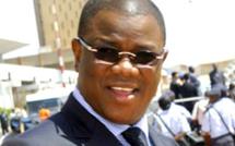 Abdoulaye Baldé : « On m'a attribué des sociétés qui ne m'appartenaient pas, On a gonflé mon patrimoine »