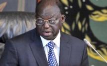 """Moustapha Niasse: """"Le Sénégal marche kuko nangu, ak kuko nanguwul"""""""