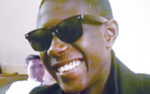 Assane Kamara face à un code extrêmement répressif