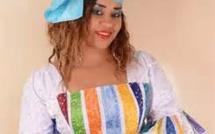 Nadège ex femme de Djily Créations risque 6 mois de prison