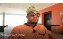 Entretien avec Ousmane Laye Keinde: « Il n'y a pas de famine au Sénégal (...)Avec un responsable comme Pape Maël Diop, Macky Sall peut dormir tranquille»!