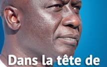 Que vaut désormais Idrissa Seck ?