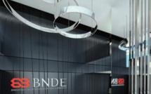 BNDE : L'Etat veut sortir Yerim Sow du capital