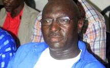 Détournement à la Jeanne-d'Arc - L'ex Président Momar Ndiaye renvoyé au 15 Juin