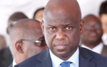 Pénurie d'eau à Dakar : L' aveu inquiétant du ministre de l'hydraulique…