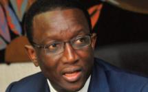 L'Etat du Sénégal va payer les 200 milliards de la dette intérieure