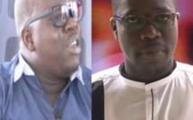 Xalass avec Mamadou M. Ndiaye et Ndoye Bane du Lundi 22 Mai 2017