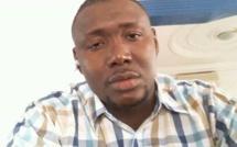 """Pape Diop de """"Bok Guis Guis"""" endeuillé...L'ex Pr du Sénat perd son responsable de la sécurité...Mort par arrêt cardiaque, le défunt Fallou était également employé d'un fils de Serigne Mbacké Ndiaye"""