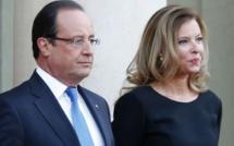 Valérie Trierweiler et François Hollande : ils se sont revus en secret