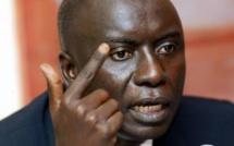 ANCIEN PREMIER MINISTRE DU SÉNÉGAL: le bilan d'Idrissa Seck entre  2000 à 2004 convoqué