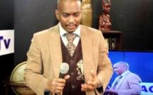 Le rapport de l'IGE qui confirme les révélations de Baba Aidara suite à l'affaire Petrotim