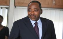 Côte d'Ivoire : Pourquoi l'opération militaire montée au cabinet de la Primature pour mater les mutins de Bouaké et déloger les mutins de l'État Major à Abidjan a échoué ?