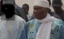 FESMAN : qui est ce ministre d'Etat qui a encaissé l'argent des Présidents africains ?
