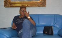 Les larmes palpitantes de Daba SEYE : « Mon mari m'a fait passer d'un cachet de 40.000 à…