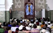 Ramadan Moubarak – Bienvenue aux hypocrites !