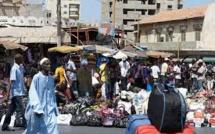 Marché Cheikh A.B. de Colobane – La tension monte entre le comité de gestion et les frères d'Arouna C.N. Diouf