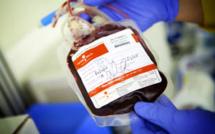 Rupture de réactifs au Cnts : INDÉSANG ! ; Les hôpitaux ne sont pas approvisionnés en sang depuis 4 jours